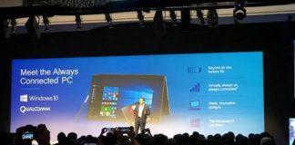 Huawei'ye göre en güvenli işletim sistemi, kendi geliştirdiği HarmonyOS