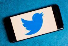 2019'da Twitter'da ne konuşuldu?