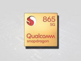 AMD yanlışlıkla Radeon Boost özelliğini gün yüzüne çıkardı