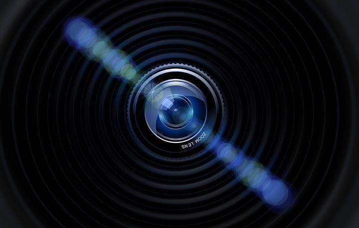 Android cihazların kamera uygulamasında güvenlik açığı bulundu