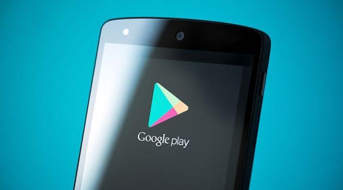 Google'ın Android planı işe yaradı