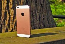 İddia: iPhone SE'ye isim sürprizi