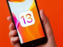 iOS 13.3 ve iPadOS 13.3 çıktı! İşte yenilikler ve çözülen sorunlar