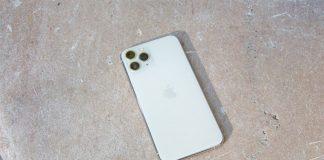 """iPhone 12 """"yağmur gibi yağacak"""""""