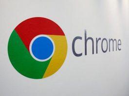 Rus hacker grubu Chrome ve Firefox tarayıcılarını modifiye ederek tüm şifreli trafiği izleyebiliyor