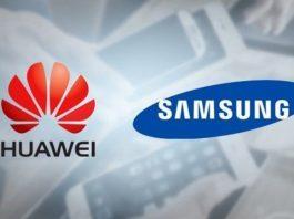 Samsung'u bekleyen büyük kayıp