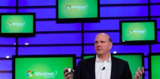 Windows 7 için sevindiren haber! Hatırı sayılır kullanıcı kitlesine, desteğinin bitecek olmasına rağmen halen sahip olan Windows 7 kullanıcıları...