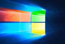 Windows on ARM cihazlarına 64-bit desteği yakında