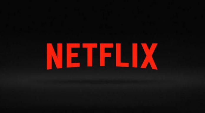Netflix profile şifre koyma