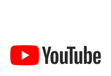 Youtube kakalım çalındı