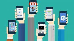 [Resim: mobil-uygulama-yapma-ve-google-playden-y...60x146.jpg]